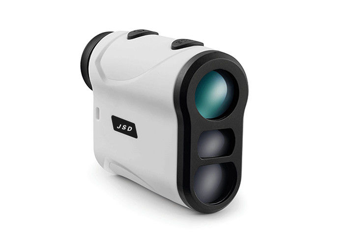 Bushnell tour v shift im test golf bittet den